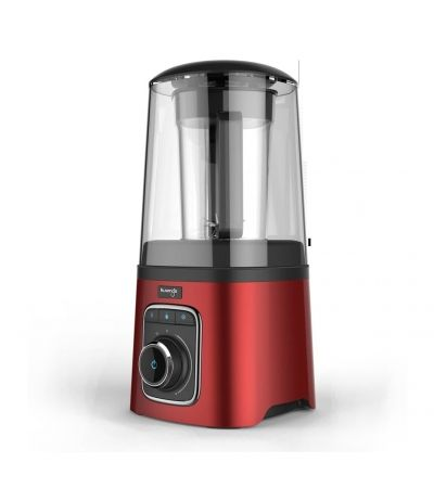 Kuvings Vakuumski Blender